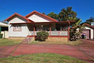 34 Bushland Drive, Taree, NSW 2430