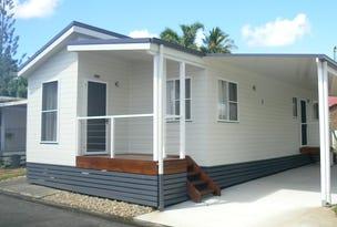 63/586 River Street, West Ballina, NSW 2478