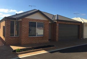11A Cambrose Avenue, Australind, WA 6233