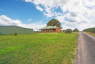 25 Willandra Way, Nowra Hill, NSW 2540