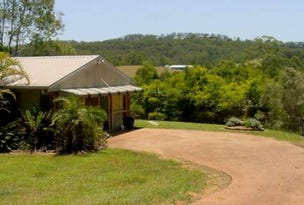 276 Candle Mountain Drive, Peachester, Qld 4519