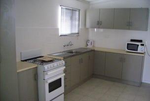 21 Gertrude Street, Port Pirie, SA 5540