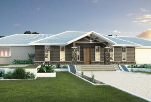 Lot 16 Madison Ridge Estate, Elimbah, Qld 4516