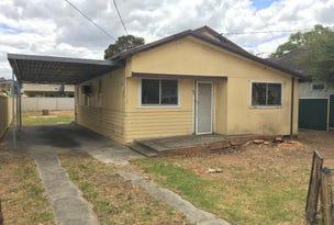86 Cardwell Street, Canley Vale, NSW 2166