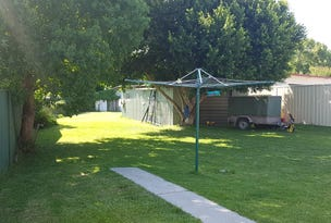 48B Avondale Road, Cooranbong, NSW 2265