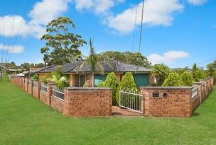 77 Richardson Road, San Remo, NSW 2262