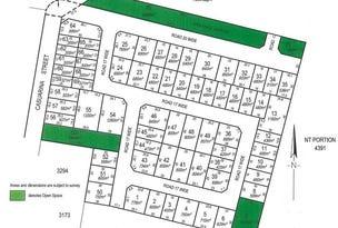 Lot 3423 (Block 14) Casuarina Park, Katherine, NT 0850