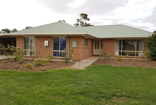 1082 Boddingtons Road West, Wild Dog Valley, SA 5271