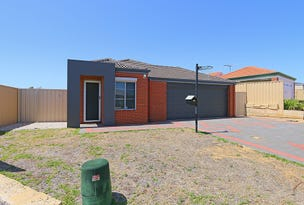 38 Moston Crescent, Bertram, WA 6167