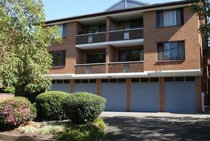 3/55-57 Sorrell Street, North Parramatta, NSW 2151