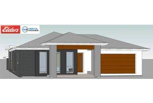 31 Percival Road, Googong, NSW 2620