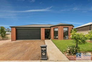 5 Sheard Street, California Gully, Vic 3556