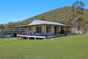 267 Washpool Road, Booral, NSW 2425