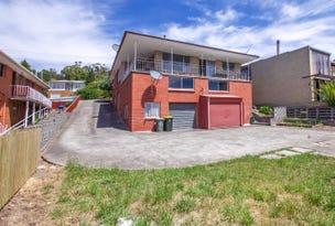 31a Walch Avenue, Moonah, Tas 7009