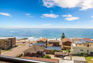 26/65-69 Ocean Pde, The Entrance, NSW 2261