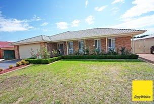 10 Birch Drive, Bungendore, NSW 2621