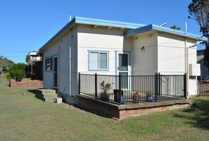 50 Ourringo Street, Budgewoi, NSW 2262