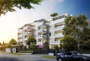 14/56-60 Gordon Crescent, Lane Cove North, NSW 2066