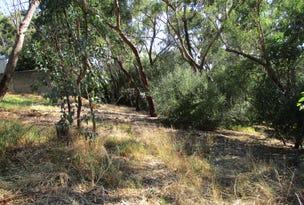 13A Murtoa Road, Eden Hills, SA 5050