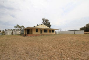 564 Triamble Road Hargraves, Mudgee, NSW 2850