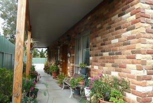 22 Honey Lane, Mudgee, NSW 2850