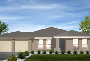 Lot 36 New Road 'Ashwin Estate', Angle Vale, SA 5117