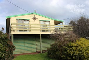 33 Bantering Bay Road, Coronet Bay, Vic 3984