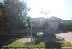 13 Tarwhine Street, Tin Can Bay, Qld 4580