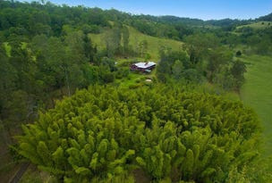 1183  Jiggi Road, Jiggi, NSW 2480
