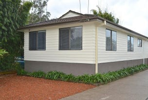 74 Kalang Road, Dora Creek, NSW 2264