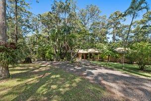 105 Morgans Road, Sandy Beach, NSW 2456