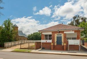 42 Louee Street, Rylstone, NSW 2849
