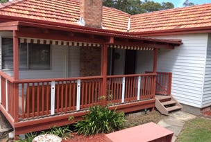 10 Vale Street, Birmingham Gardens, NSW 2287
