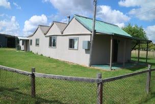 6 Irby Street, Emmaville, NSW 2371