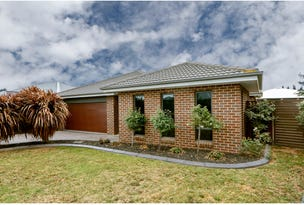 4 Gooch Crt, Sale, Vic 3850