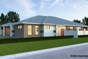 Villa B 1615 Argyle Avenue, Dubbo, NSW 2830