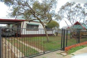 28 Cary Street, Euston, NSW 2737