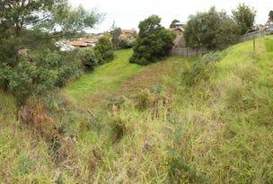 28 Yarrawood Drive, Merimbula, NSW 2548