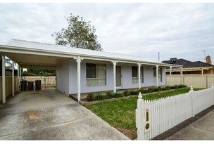 41B Donald Street, Wangaratta, Vic 3677