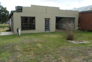 140 MAYNE ST, Gulgong, NSW 2852
