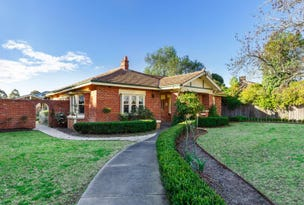 159 MACALISTER Street, Sale, Vic 3850