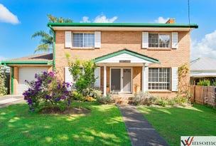 4 Herborne Ave, Kempsey, NSW 2440
