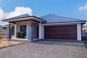 29 Ellerton Avenue, North Rothbury, NSW 2335