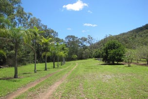 420 Spring Valley Road, Calliope, Qld 4680