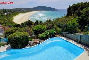 164 Boomerang Drive, Boomerang Beach, NSW 2428