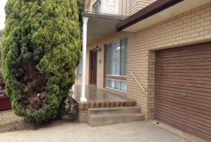 30 Dowell St, Cowra, NSW 2794