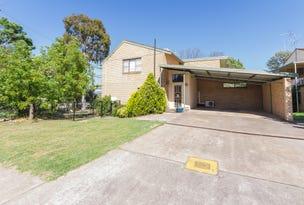 60 Dowell St, Cowra, NSW 2794