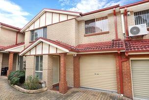 13/41-43 Stanbrook Street, Fairfield Heights, NSW 2165