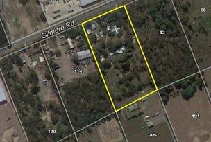 98 Gilmore Road, Berrinba, Qld 4117