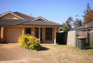 14 Brittania Drive, Tanilba Bay, NSW 2319